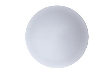 Светильник светодиодный ASD серии DECO 14Вт 230В 4000К 910лм 300мм IP40 РОНДО IN HOME