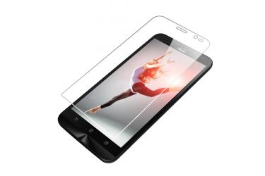 Защитное стекло 0,3 мм для Asus Zenfone GO 4.5 ZB452KG/452KL тех.пак