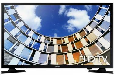 "Телевизор Samsung 49"" UE49M5000AUXRU"