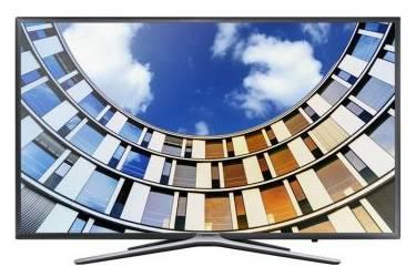 "Телевизор Samsung 49"" UE49M5503AUXRU"