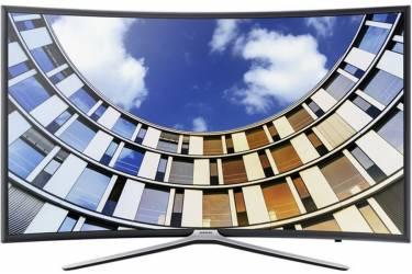"Телевизор Samsung 49"" UE49M6503AUXRU"