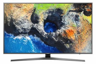 "Телевизор Samsung 49"" UE49MU6450UXRU"