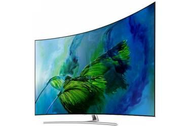 """Телевизор Samsung 55"""" QE55Q8CAMUXRU"""