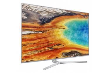 "Телевизор Samsung 55"" UE55MU8000UXRU"