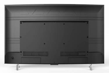 "Телевизор TCL 48"" L48P1FS черный"