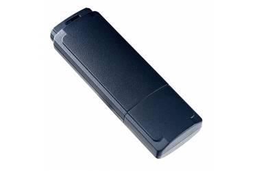 USB флэш-накопитель 8GB Perfeo C04 черный USB2.0