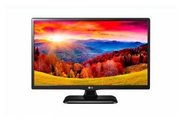 "Телевизор LG 24"" 24LH480U"