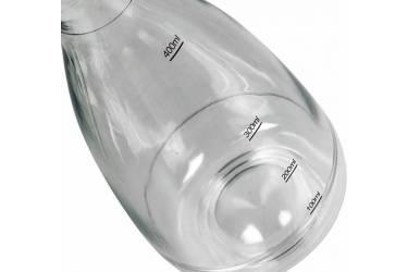 Миксер ручной Sinbo STO 6531 черный