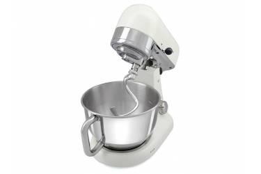 Миксер стационарный Kitfort КТ-1325-2 1000Вт кремовый