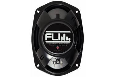 Колонки автомобильные FLI Underground FU69-F1R (15x23 см)