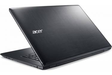 "Ноутбук Acer Aspire E5-774-30T7 Core i3 6006U/6Gb/1Tb/Intel HD Graphics 520/17.3""/FHD (1920x1080)/Windows 10/black/WiFi/BT/Cam/2800mAh"