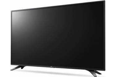 """Телевизор LG 32"""" 32LH530V"""