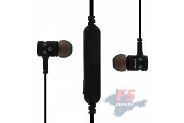 Наушники беспроводные (Bluetooth) Awei B922BL (black)