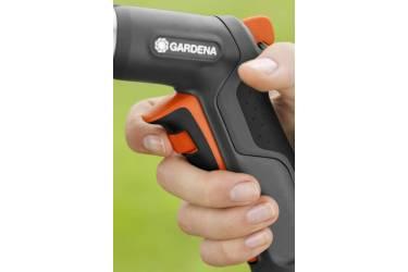 Пистолет-распылитель Gardena Premium (18305-33.000.00)