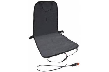 Накидка Phantom PH2044 0.73м на сиденье с подогревом (упак.:1шт)
