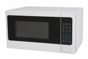 Микроволновая Печь Midea EM820CAA-W 20л. 800Вт белый