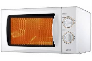 Микроволновая Печь Mystery MMW-2013 20л. 800Вт белый