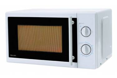 Микроволновая Печь Rolsen MS2080MB 20л. 800Вт белый