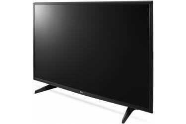 """Телевизор LG 43"""" 43LH570V"""