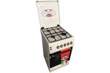 Газовая плита Lofratelli  OGG 5640 OW