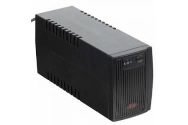 ИБП 3Cott Micropower 650VA/360W 4*IEC