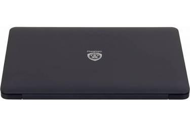 "Ноутбук Prestigio SmartBook 116A01 Atom Z3735F/2Gb/SSD32Gb/Intel HD Graphics/11.6""/TN/HD (1366x768)/Windows 10 Home/blue/WiFi/BT/Cam/10000mAh"