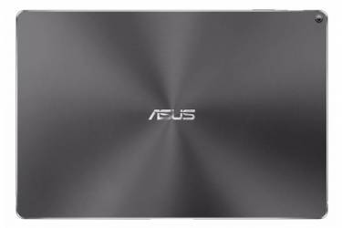 "Трансформер Asus T305CA-GW013T Core M3 7Y30/4Gb/SSD128Gb/Intel HD Graphics 615/12.6""/Touch/HD (1366x768)/Windows 10/grey/WiFi/BT/Cam"