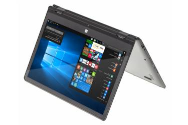 "Трансформер Digma CITI E202 Atom X5 Z8350/4Gb/SSD32Gb/Intel HD Graphics 400/11.6""/IPS/Touch/FHD (1920x1080)/Windows 10 Home 64/black/WiFi/BT/Cam/7800mAh"
