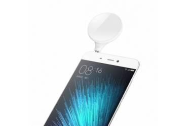 Подсветка для селфи Xiaomi Белый