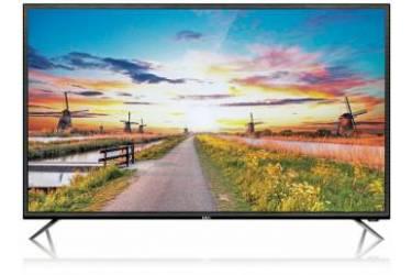 """Телевизор BBK 50"""" 50LEX-5027/FT2C"""