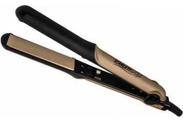 Щипцы Scarlett SC-HS60005 20Вт покрытие:керамическое бронзовый