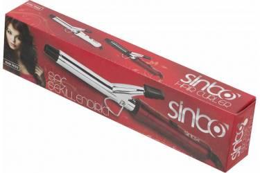 Щипцы Sinbo SHD 7032 30Вт макс.темп.:180С покрытие:хромированное белый