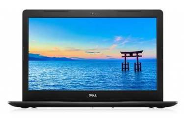 """Ноутбук Dell Inspiron 3595 A6 9225/4Gb/500Gb/AMD Radeon R4/15.6""""/HD (1366x768)/Windows 10/silver/WiFi/BT/Cam"""