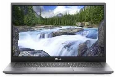 "Ноутбук Dell Latitude 3301 Core i5 8265U/8Gb/SSD256Gb/Intel UHD Graphics 620/13.3""/IPS/FHD (1920x1080)/Windows 10 Professional 64/silver/WiFi/BT/Cam"