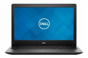 "Ноутбук Dell Latitude 3590 Core i3 7020U/4Gb/SSD512Gb/Intel HD Graphics 620/15.6""/HD (1366x768)/Windows 10 Professional 64/black/WiFi/BT/Cam"