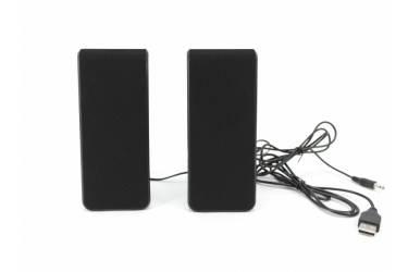 Компьютераня акустика SmartBuy Fest SBA-2500 USB