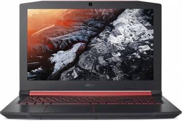 "Ноутбук Acer Aspire AN515-51-559E Core i5 7300HQ/12Gb/2Tb/nVidia GeForce GTX 1050 Ti 4Gb/15.6""/IPS/FHD (1920x1080)/Windows 10/black/WiFi/BT/Cam"