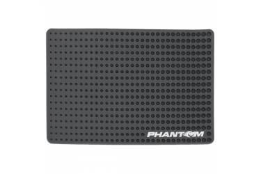 Противоскользящий коврик Phantom PH5016