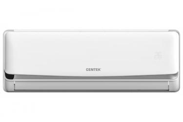 Кондиционер Centek CT-65B18 завод AUX компрессор HITACHI