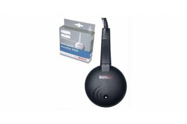 Антенна автомобильная Bosch Autofun PRO активная радио каб.:1.6м (BSH-ANT-AUT)