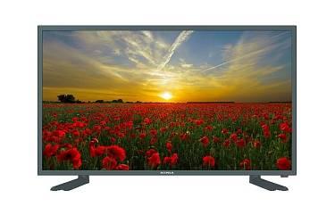 "Телевизор Supra 32"" STV-LC32ST3003W"