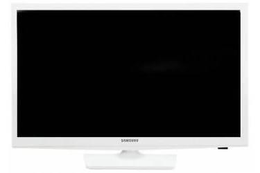 "Телевизор Samsung 24"" UE24H4080AUXRU"