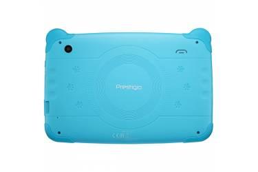 "Планшет Prestigio Smartkids 3997 Blue 16Gb 7"""