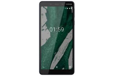 Смартфон Nokia 1 PLUS DS TA-1130 BLACK