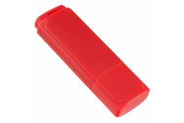 USB флэш-накопитель 64GB Perfeo C04 красный USB2.0