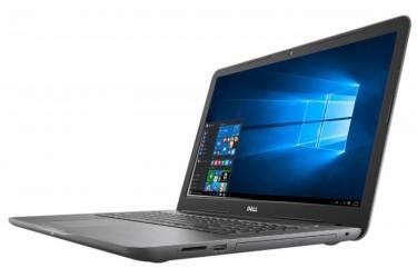"""Ноутбук Dell Inspiron 5767 i5-7200U (2.5)/8G/1T/17,3""""FHD AG/AMD R7 M445 4G DDR5/DVD-SM/BT/Win10"""