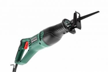 Сабельная пила Hammer Flex LZK800B 800Вт 2800ход/мин