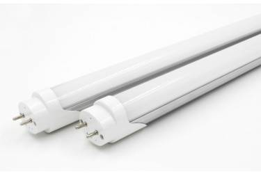 Светодиодная (LED) Лампа JazzWay-TUBE T8/G13-10W/6400 _600мм