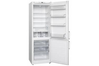 Холодильник Атлант 6324-181