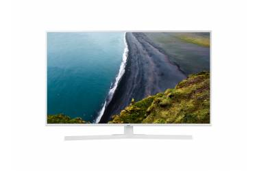 "Телевизор Samsung 43"" UE43RU7410UXRU"